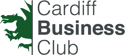 Cardiff Business Club